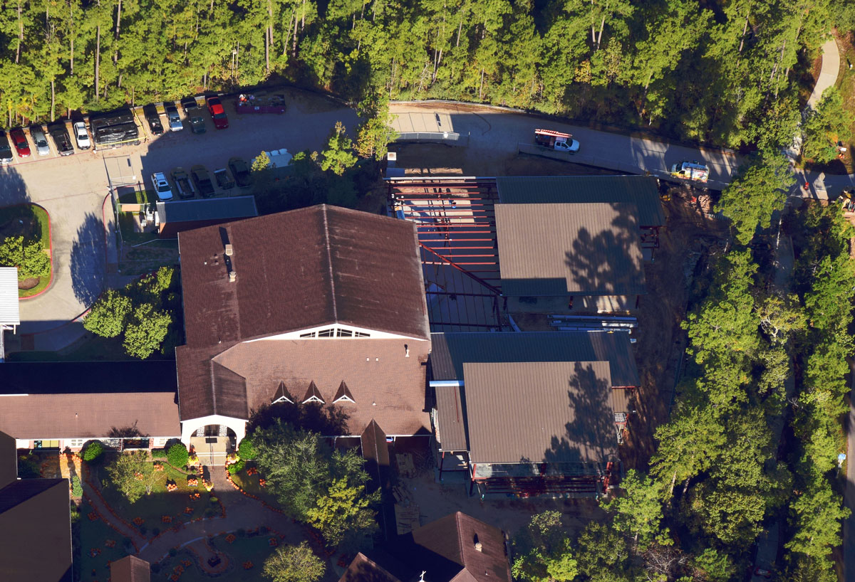 christ-church-united-methodist-aerials-3