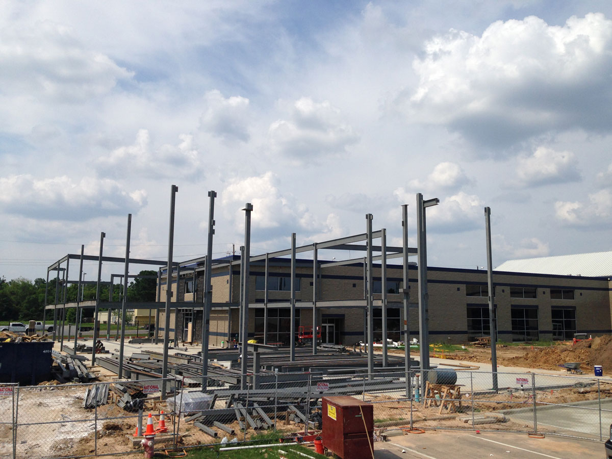 concordia-lutheran-high-progress-1