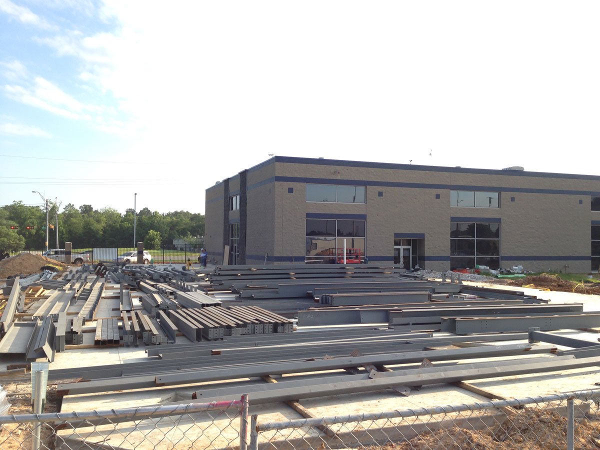 concordia-lutheran-high-progress-3