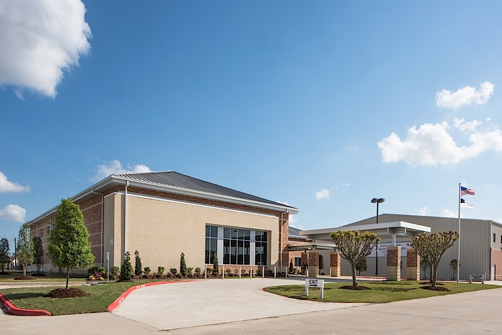 first-baptist-academy-completed-2