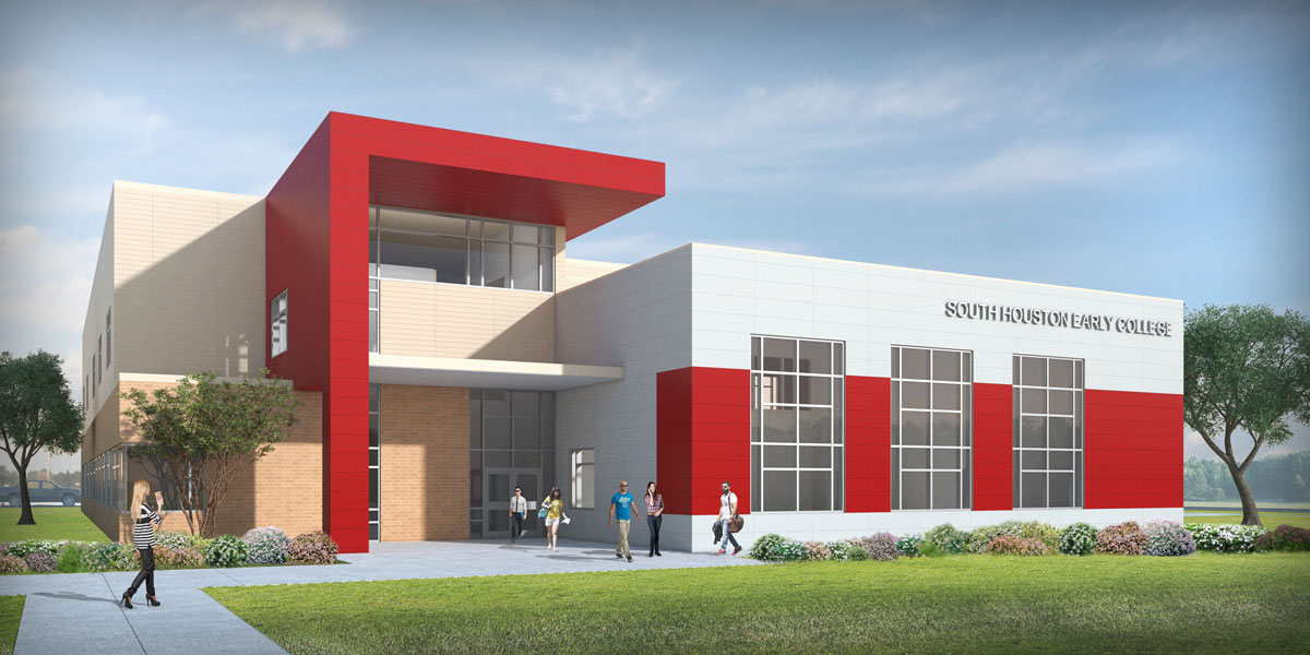 south-houston-rendering-1