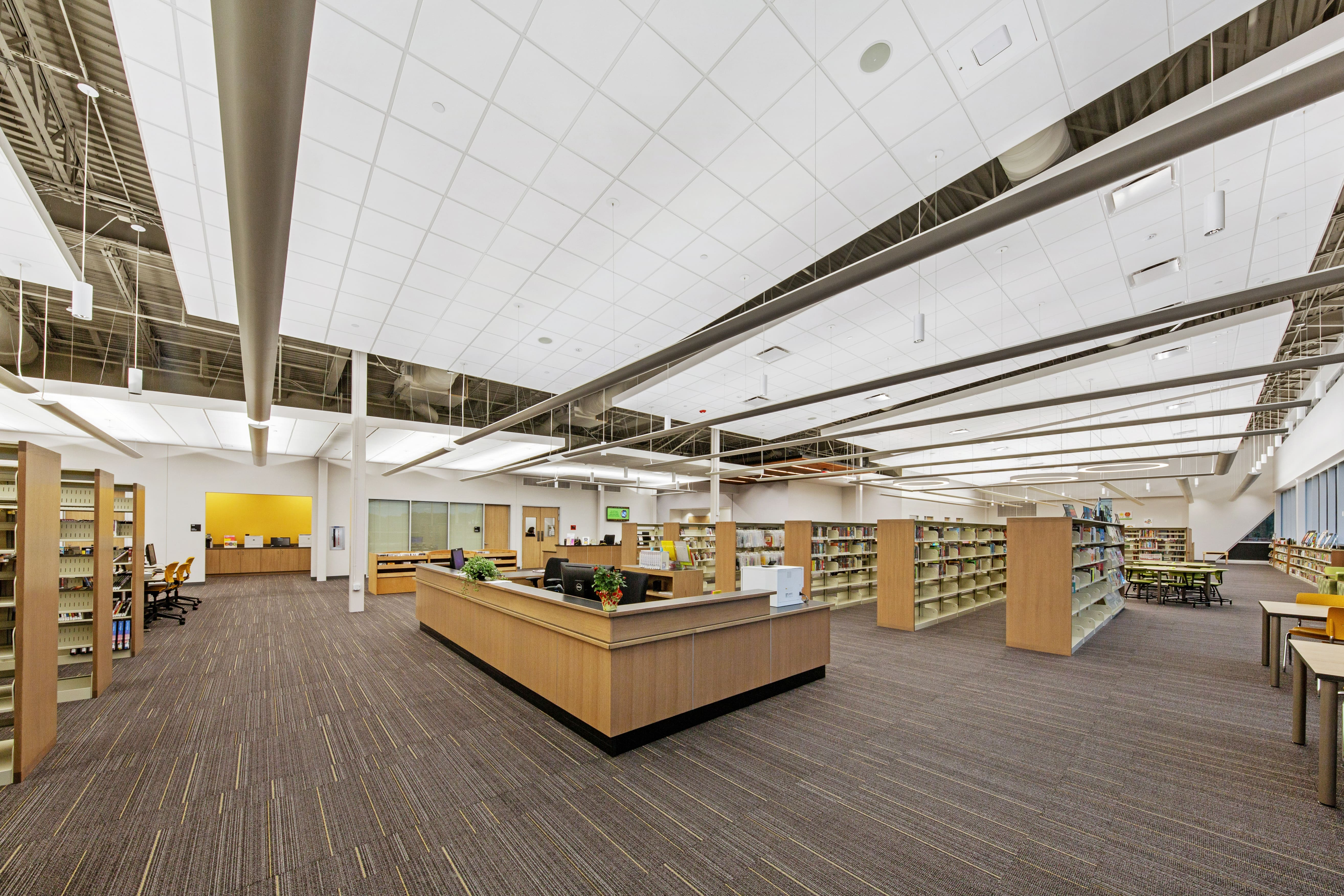 Mission Bend Library _010-min