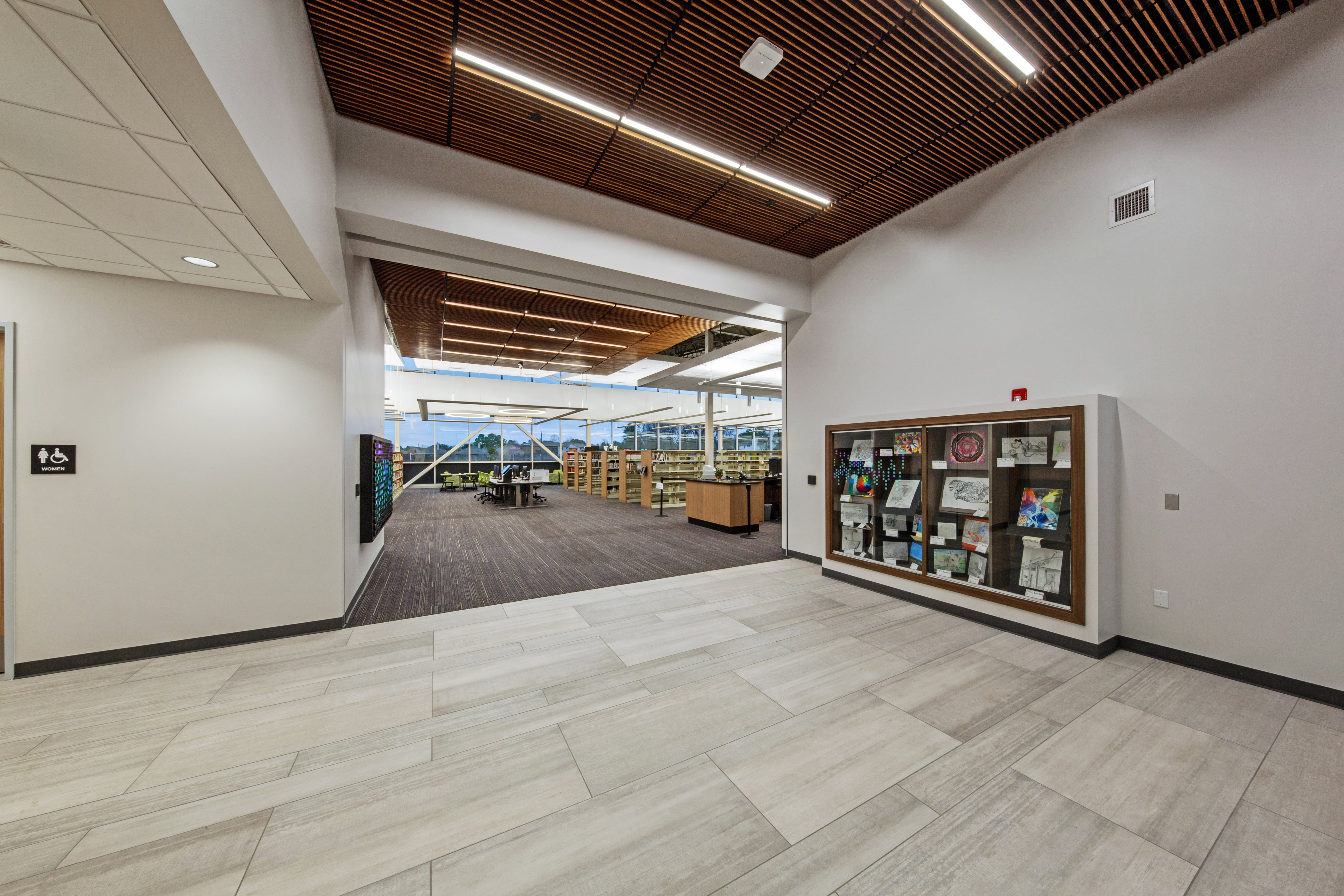 Mission Bend Library _03-min