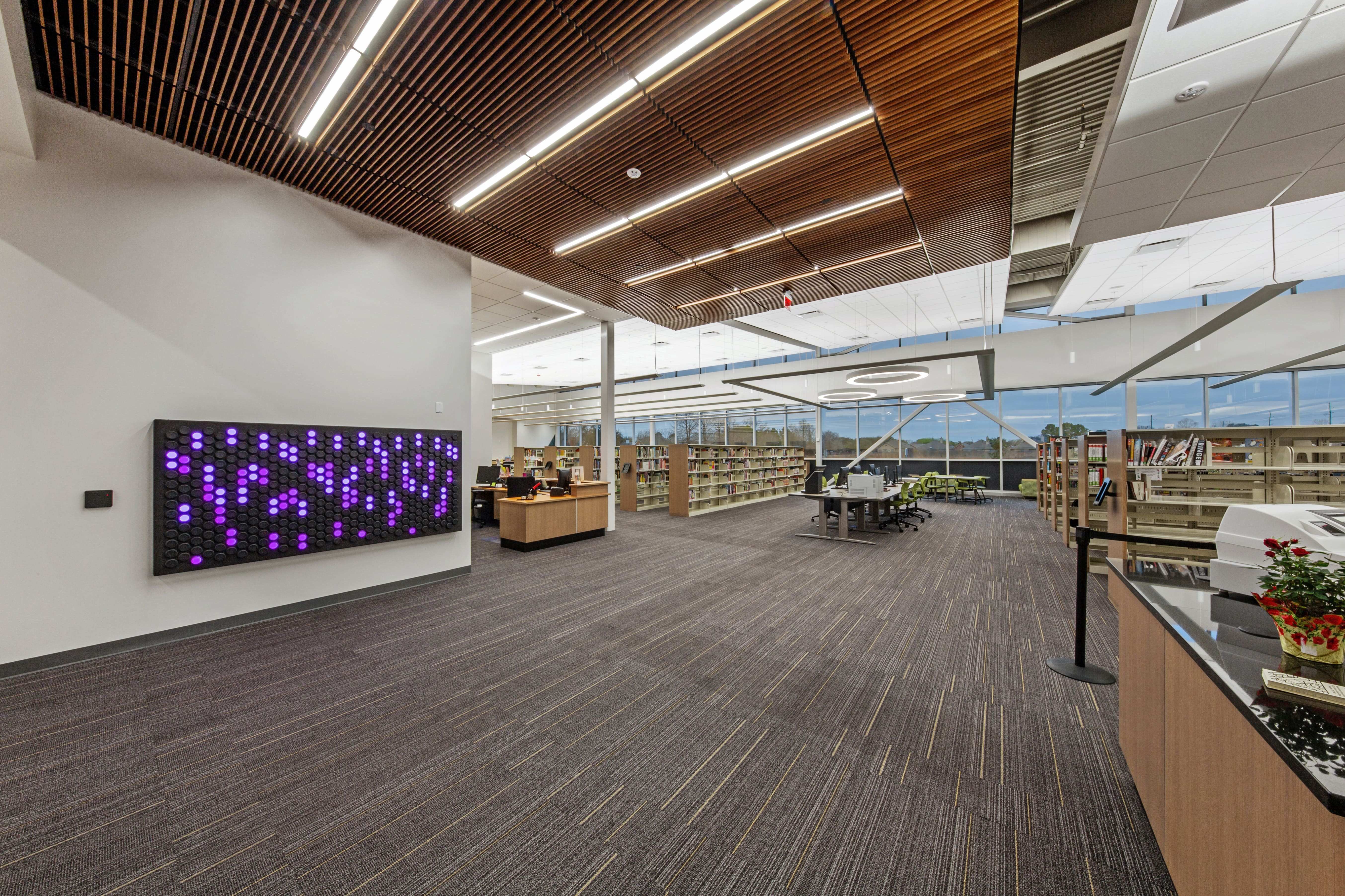 Mission Bend Library _04-min