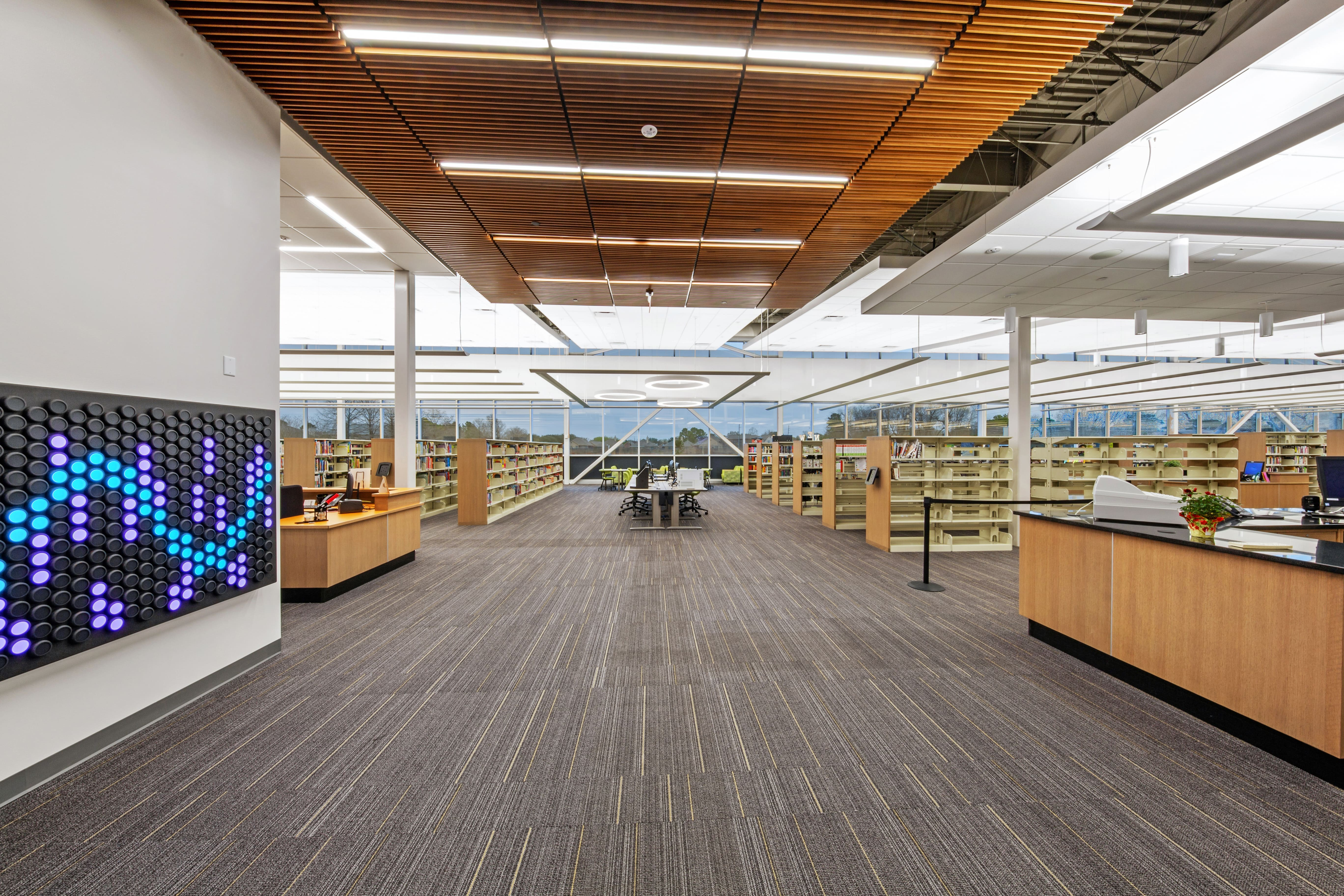 Mission Bend Library _05-min