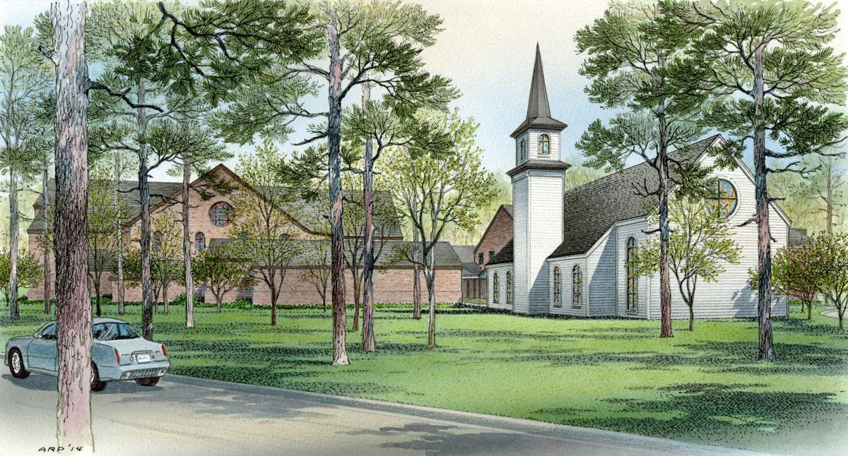 trinity-episcopal-rendering-1